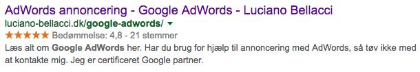 resultat-ra-google