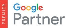 xpremier-google-partner-277x.jpg.pagespeed.ic_.hiniM35D6K